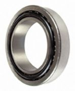 Ferguson T20 Rear Axle Bearing